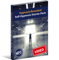 """Self-Hypnosis"