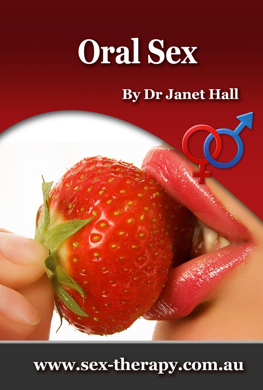 Download Oralsex Vorteile