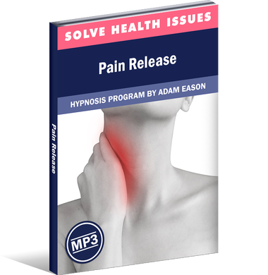 PAIN RELEASE