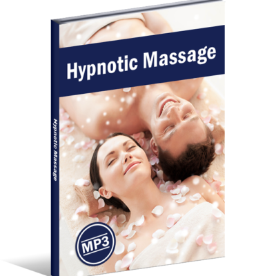 Hypnotic Massage