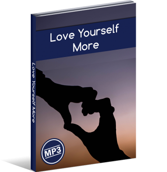 Love Yourself More
