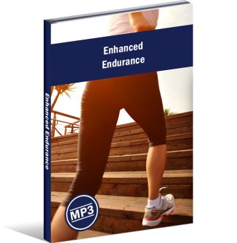 RUNNING - ENHANCED ENDURANCE
